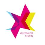 testimonio-multimedia-studio